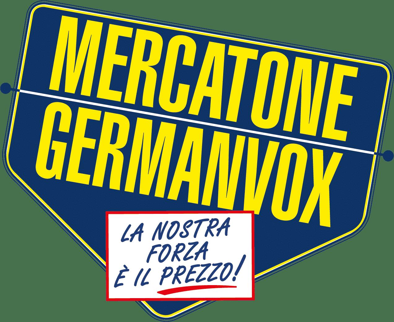 Germanvox