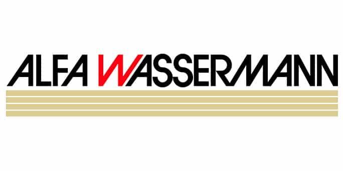 alfawasserman