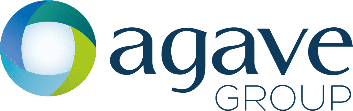 Agave Group