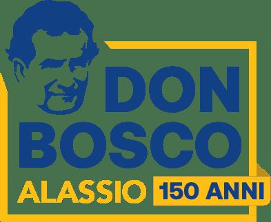 Don Bosco Alassio