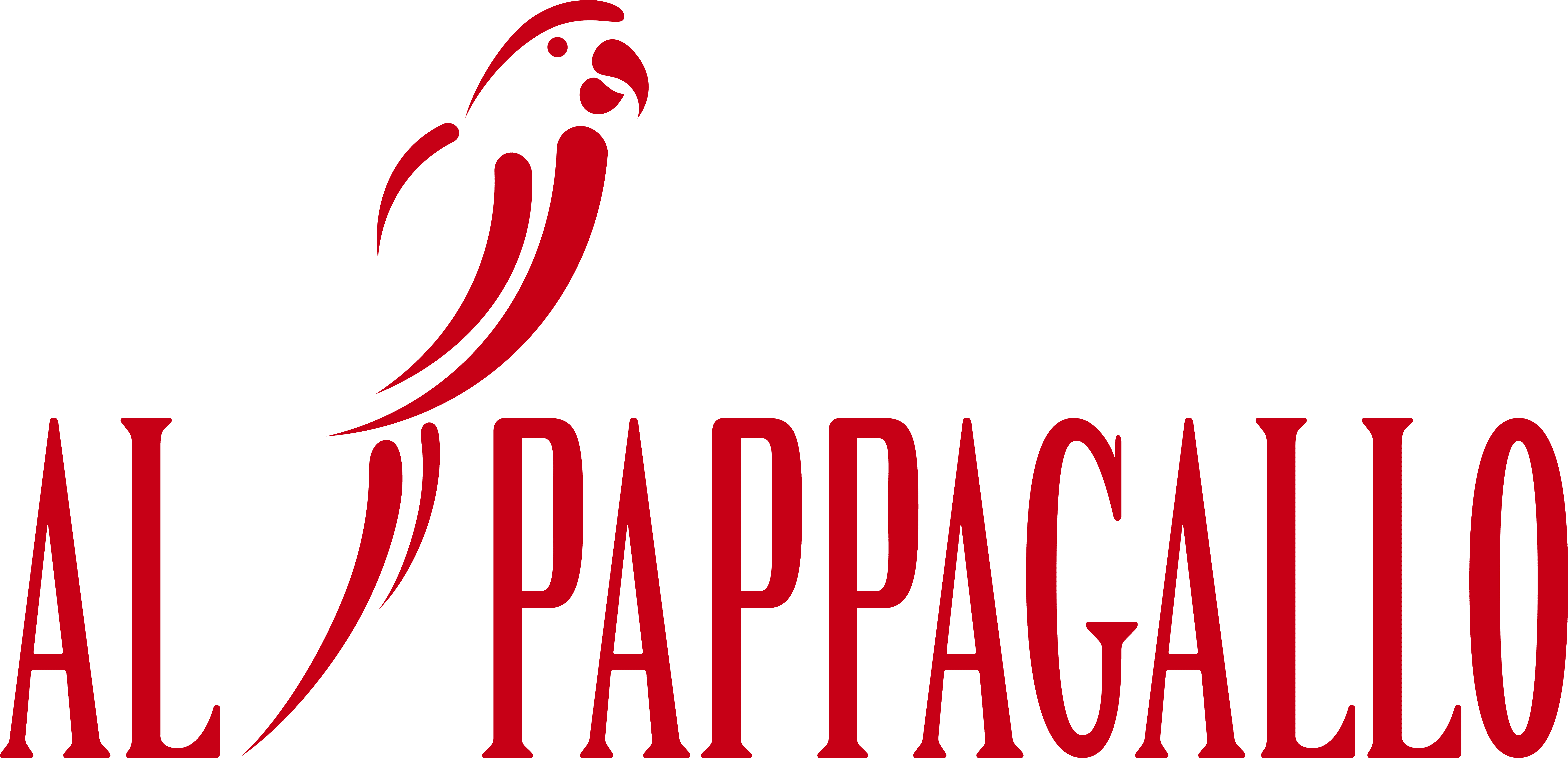 Al Pappagallo
