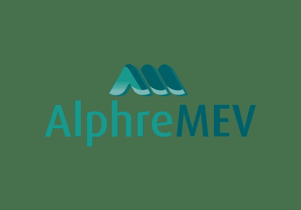 Alphremev