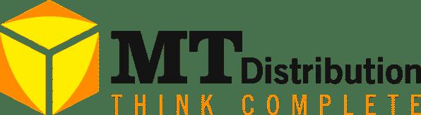 MT Distribution