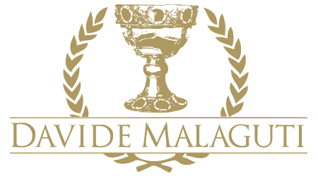 Davide Malaguti – Formatore